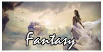 http://konyvmaniablog.blogspot.com/search/label/fantasy