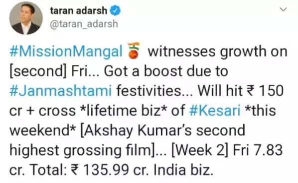 mission-mangal-10-th-day-box-office-collection