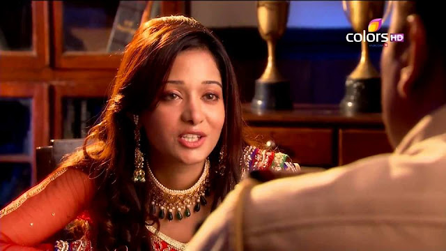 Sinopsis Beintehaa Episode 156