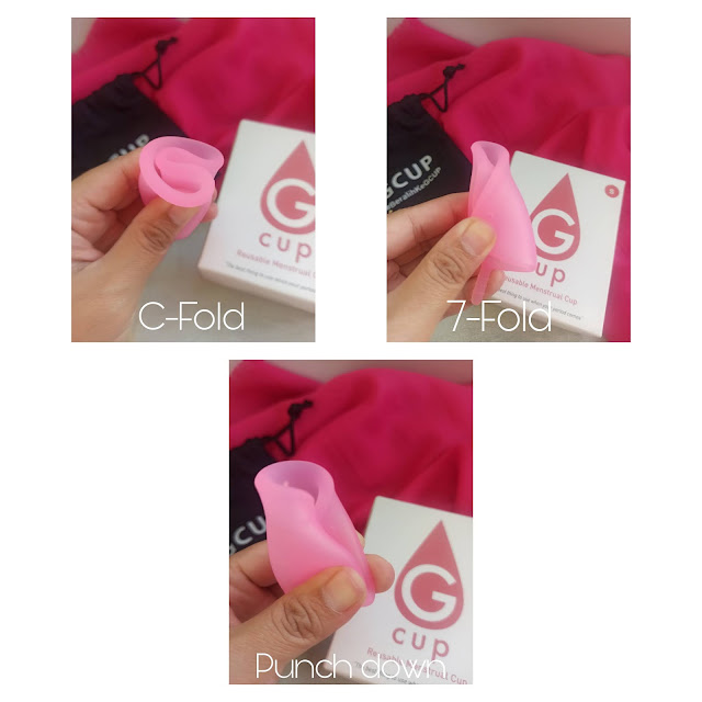 G-cup-menstrual-cup