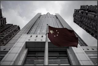 China Berencana Sekulerkan Muslim RI
