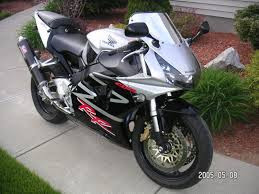http://www.reliable-store.com/products/honda-cbr954rr-service-repair-manual-2002-2003