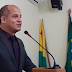 Após revogação de decreto que suspende vantagens de servidores municipais, vereador Josandro pede reformulação do plano