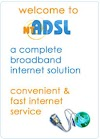 Should I choose Nepal Telecom's ADSL?