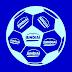 Futsal: Time Jundiaí fará avaliação neste sábado no Romão