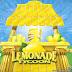 Download Lemonade Tycoon Gratis - Free Serial Code