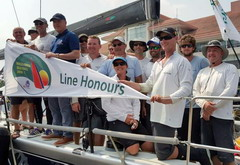 http://asianyachting.com/news/CSR16/Rolex_China_Sea_Race_Race_Report_5.htm