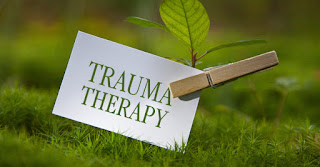 trauma therapy nyc