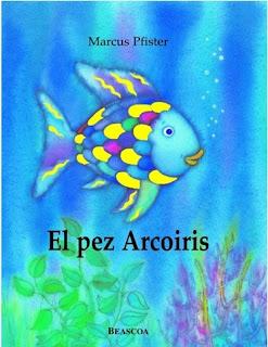 https://radioedu.educarex.es/radiomoralito/2020/06/03/el-pez-arcoiris/