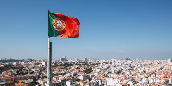Desenvolvedores de Blockchain e profissionais de TI do Brasil ganham visto 'especial' em Portugal