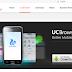 Income Adsense Menurun Karena UC Browser