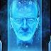 Detalhes de Zordon do novo filme são revelados