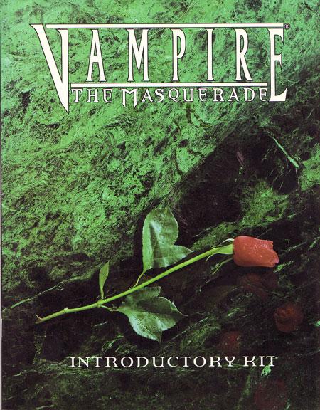 Portada original (imagen original de RPG.net)