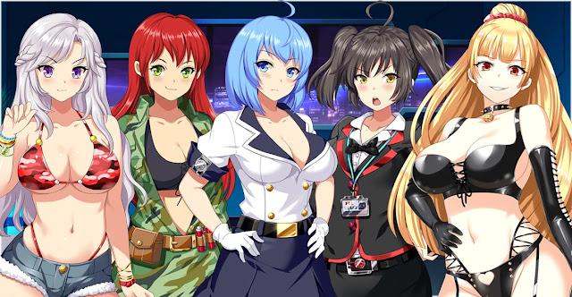 Hikari Clover Rescue Free Download