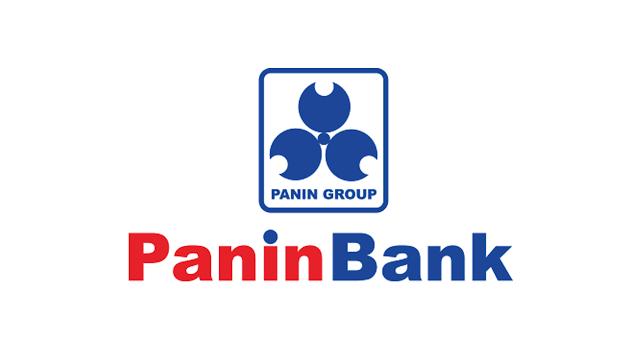 Lowongan Kerja Banyak Posisi Panin Bank Penempatan KCU Serang, Cilegon dan Bitung