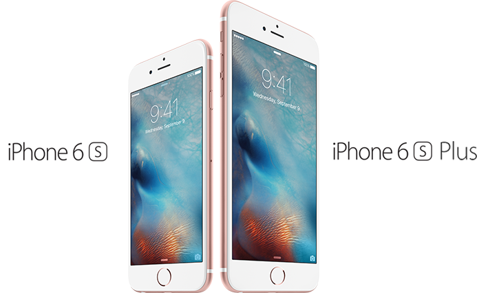Smart Telecommunications Has Recently Announced On Its Official Facebook Page That IPhone 6s And Plus Release Date Will Be November 6 2015