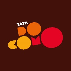 Tata Docomo introduces special Pre-Pay packs around Rs 500 Offers 1 GB data for Rs 50