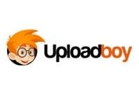 Cara Download di Uploadboy Dengan Cepat