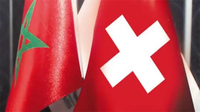 المحكمة الفدرالية السويسرية تؤكد الموقف الرسمي للحكومة من قضية الصحراء المغربية