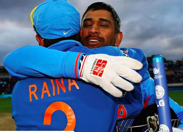 World Cup 2019 : महेंद्र सिंह धोनी का आखिरी वर्ल्ड कप क्या फिर Helicopter शॉट्स देखेंगे ?