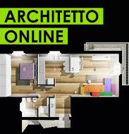 Alessio carrabino architetto differenziare le funzioni for Architetto on line