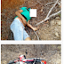 Motorista da Prefeitura de Belém do Brejo é encontrado com perfurações de arma de fogo