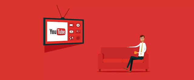 YouTube Free Movie Download Apps For Android