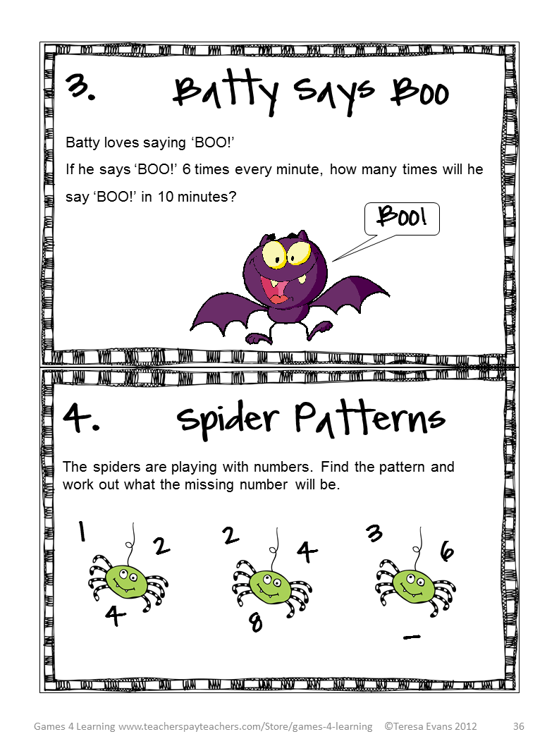 Slide36 Worksheet Color The Numbers on color the letter worksheet, color the math worksheet, color the shape worksheet, color the prefix worksheet, color the number book, numbers 1 10 printable worksheet, color the balloons worksheet, color the alphabet worksheet, color the nouns worksheet, color worksheets for toddlers, color the pattern worksheet, color the fraction worksheet, color by letters worksheets, color the word worksheet,
