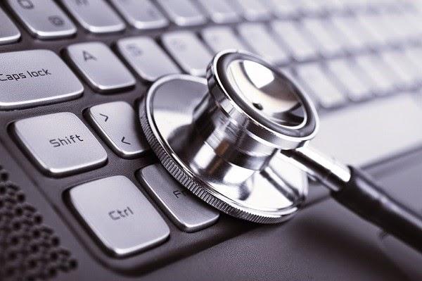 Cara Mudah Menjaga Kesehatan Komputer