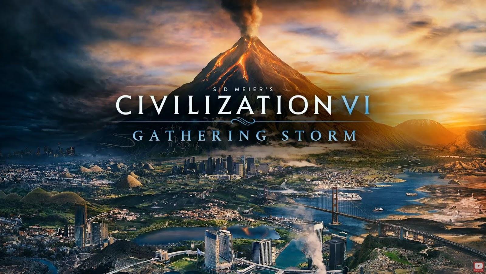 sid-meiers-civilization-vi-gathering-storm