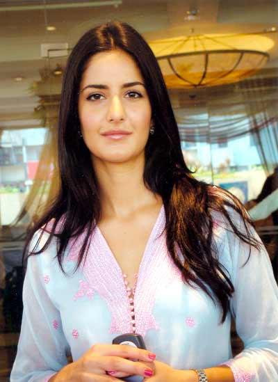 Katrina Salman Sex Video Free Download