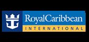https://ad.zanox.com/ppc/?30477977C1757851103&ulp=[[http://croisiere.promovacances.com/fr/croisieres/croisiere-royal-caribbean/compagnie,11/]]