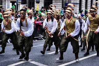st patrick's festival 2020,st patrick's day dublin 2019,st patrick's day dublin 2021,st patrick's day in ireland