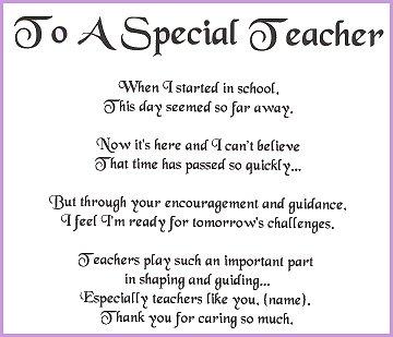 loudoun school calendar 2014