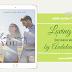 #ReleaseDayBlitz :: Loving You (Destination Weddings #6) by Andaleeb Wajid - @andaleebwajid #Contemporary #Romance