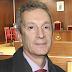 l juez pone fin al 'caso Gürtel' cerrando la pieza principal de delitos fiscales de los líderes de la trama