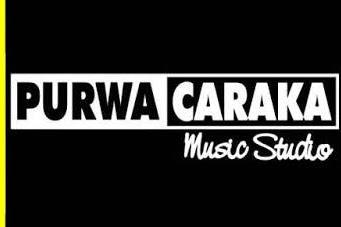 Lowongan Purwacaraka Music Studio Pekanbaru Agustus 2019