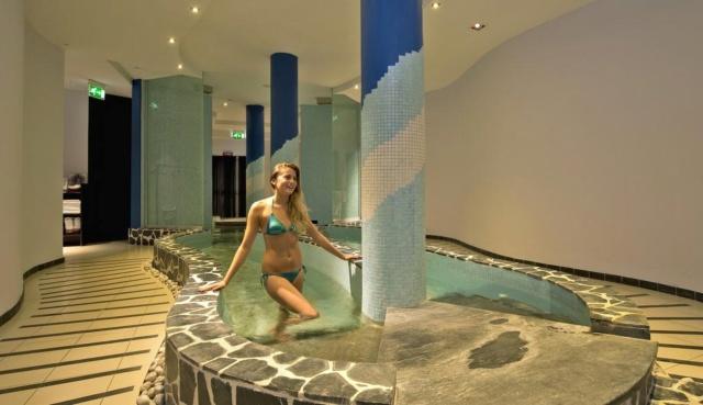grand-hotel-admiral-palace-chianciano-terme-groupon-poracci-in-viaggio