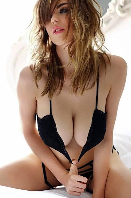 Gái xinh gái đẹp ngực siêu khủng 27