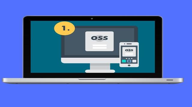 Cara Membuat Surat Izin Usaha Online