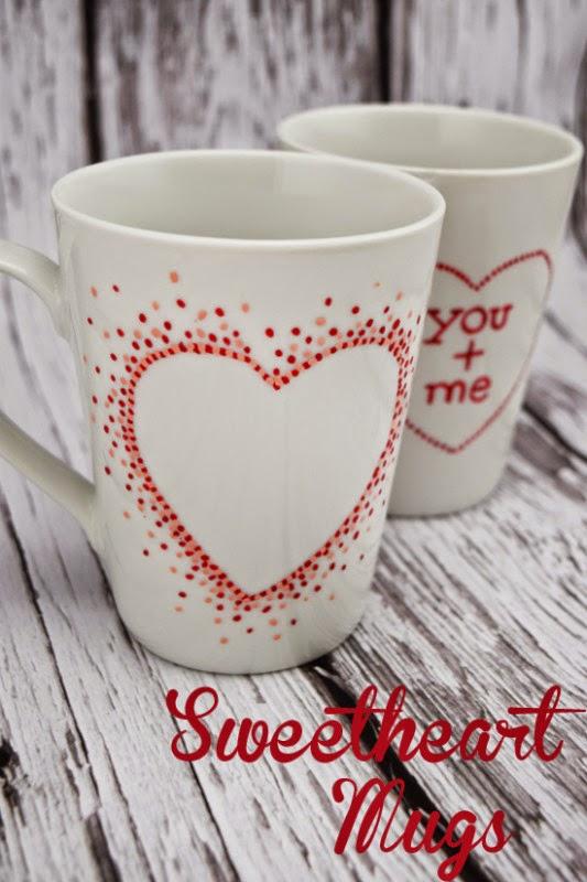 simple-sweetheart-painted-coffee-mugs