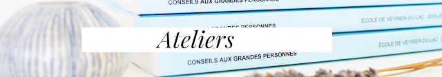 https://www.ldmailys.com/search/label/ateliers