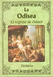 La Odisea 2015