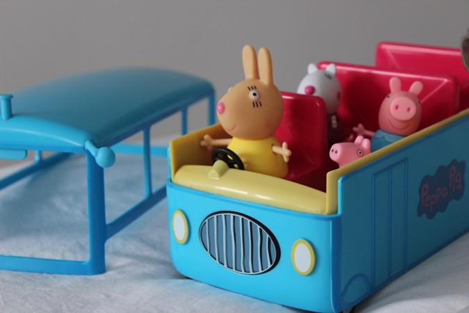 peppa-pig-amigos-juguetes-bandai