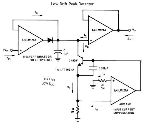 single-power-supply-voltage-in-lm124