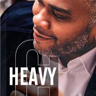 Heavy C - Fumo No Ar (R&B) [DOWNLOAD]