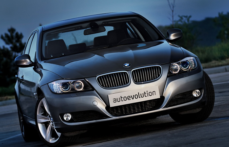 bmw e90 330d all about cars. Black Bedroom Furniture Sets. Home Design Ideas