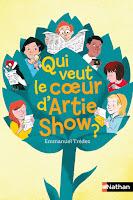 http://antredeslivres.blogspot.com/2019/04/qui-veut-le-cur-dartie-show.html
