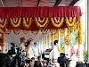 स्वतंत्रता दिवस: मुख्यमंत्री का प्रदेश के नागरिकों के नाम संदेश एवं घोषणाएं | MP NEWS