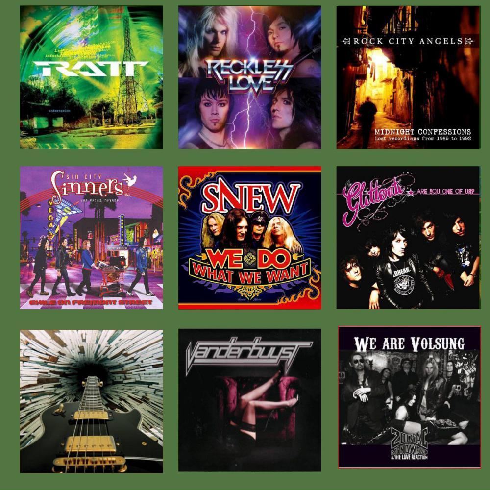 10 discos de Hard, Glam y Sleaze del siglo 21 - Página 5 A%25C3%25B1o%2B2010%2B03